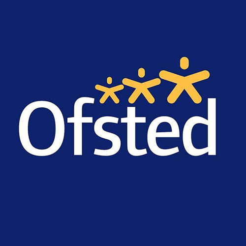 OFSTED Regulated Childcare