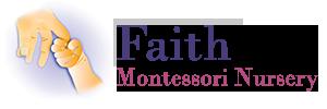Faith Montessori Nursery